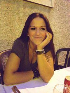 Emanuela Alberici