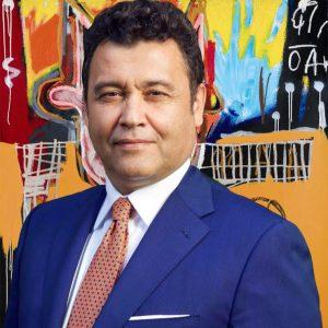 Massimo Riboldi