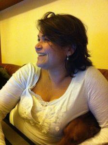 Emanuela Laguzzi