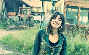 Loredana Vario
